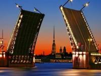 В Петербурге среднее время подключения объектов к энергосетям довели до 80 дней