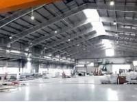 Компания Ostendorf запустила производство ПВХ-труб в Егорьевске