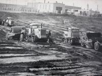 «Таманский групповой водопровод» отмечает 45-летие основания
