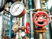 Компания ПАО «Т Плюс» предложила властям Нижегородской области модернизировать тепловое хозяйство Дзержинска