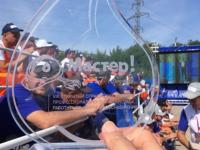 В «Росводоканал Оренбург» наградили победителей и организаторов VIII Открытого отраслевого конкурса «Мастер-2017»