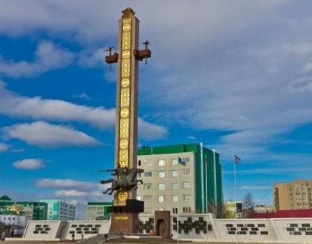 На 56-58 процентов снизились тарифы на электроэнергию для предпринимателей Якутии