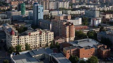 Жителям Челябинска предложат несколько вариантов теплоснабжающих организаций