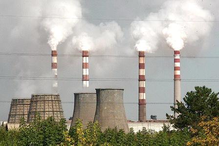 Министерство энергетики представило предварительный список регионов — лидеров в рейтинге энергоэффективности