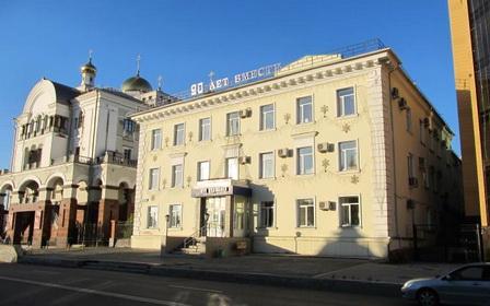 «Водоканал» Екатеринбурга незаконно включал в проекты договоров условия о границах эксплуатационной ответственности