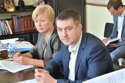 Кузбасские депутаты готовят инициативу о внесении изменений в федеральное законодательство о концессии