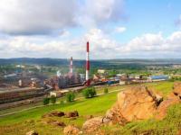 В Верхнем Уфалее  Челябинской области возобновлено строительство очистных сооружений