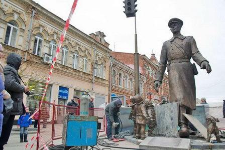 Самарские КС требуют сноса более чем 300 объектов над коммунальными сетями