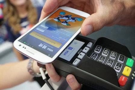 «Тверь Водоканал» расширил спектр услуг для мобильных устройств