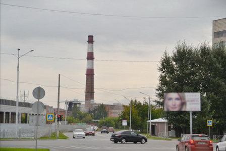 Суд обязал создать санитарно-защитные зоны вокруг котельных и водозаборов Бердска