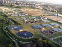Мосводоканал реализует «программу по удалению  запахов от сооружений канализации»