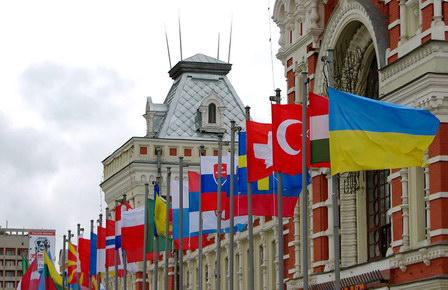В Нижегородской области предложили новый метод тарифообразования Price Cap