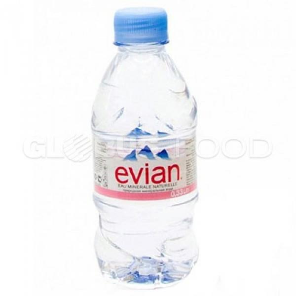 Южная Корея намерена создать свой мировой бренд питьевой воды
