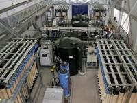 В ПАО «Казаньоргсинтез» введено в строй производство гипохлорита натрия