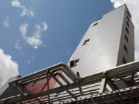 В АО «Сибур-ПЭТФ» в Твери идет пусконаладка на очистных сооружениях