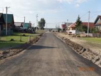 В пос. Северный  г. Чебоксары построят комплекс очистки сточных вод