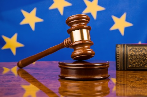 Испанию могут оштрафовать на 46,5 млн. евро за нарушение законов ЕС по очистке сточных вод