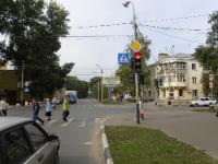 В г. Котовске Тамбовской области введены в эксплуатацию три станции очистки воды