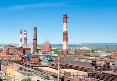 Суд Перми признал действия энергосбыта по ограничению подачи электрической энергии на котельные незаконными