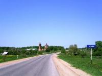 В Юхновском районе Калужской области введены в эксплуатацию локальные очистные сооружения