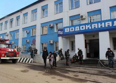 Банкротства МУП «Водоканал» в Улан-Удэ не будет