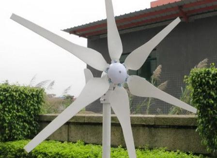 Решение Viessmann позволит объединить все домашние источники тепловой и электрической энергии в единую систему