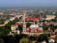 Во всероссийском конкурсе ENES победил проект «Модернизация системы теплоснабжения города Мичуринска»