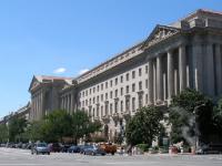 Агентство по охране окружающей среды США стимулирует модернизацию водной инфраструктуры