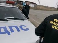 Судебные приставы Екатеринбурга за долги изъяли имущество УК «Зеленый город»