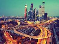 Комплекс городского хозяйства Москвы завершил подготовку к зиме