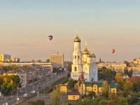 ГУП «Брянский городской водоканал» задолжали 655 млн. руб.