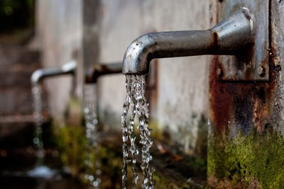В Калининградской области завершены работы по ремонту и модернизации скважин в восьми поселках городского округа Гусев