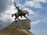 К 100-летию Башкирии в республике планируется реализовать около десяти проектов в сфере ВКХ