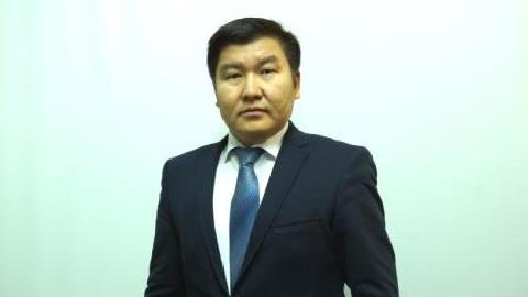 Министром жилищно-коммунального хозяйства и энергетики Республики Саха (Якутия) назначен Данил Саввинов