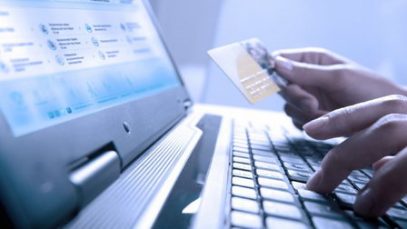 Жители Подмосковья рассчитают стоимость техприсоединений с помощью онлайн-калькулятора