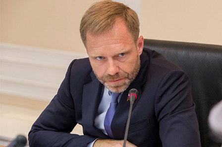 В палате регионов предложили не применять к предприятиям теплоснабжения нормы закона о контрактной системе