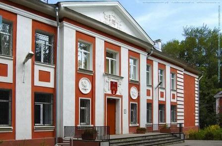 Самарский филиал «ЭнергосбыТ Плюс» намерен обанкротить частную школу за долги по теплу