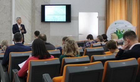 Направления поддержки в сфере государственно-частного партнёрства для российских субъектов в Сбербанке назвали «коробочными»