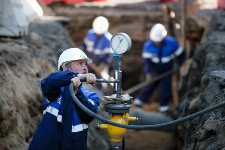 Власти Костромской области поддержат концессионеров, которые проводят модернизацию в рамках сохраненного тарифа
