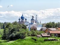 В рамках подготовки к 1000-летию  Суздали в городе будут реконструированы  водозаборные сооружения