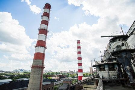 Арбитражный суд Саратовской области вернул тепловой комплекс в собственность муниципалитета