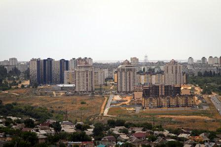 Управляющие компании вернули жителям Волжского более трех млн. руб. коммунальных платежей