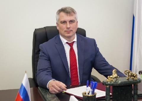 Бывший сити-менеджер Нижнего Новгорода Сергей Белов может стать заместителем гендиректора Нижегородского водоканала