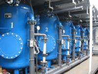 Объем мирового рынка технологий для очистки воды и сточных вод составит к 2020 году 54 млрд. долларов