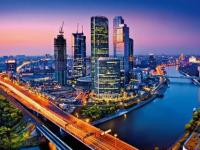 Московские производственники получат субсидии на возмещение затрат по подключению к сетям