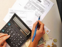 МУП «Волгоградское коммунальное хозяйство» предложило потребителям оплатить старые долги