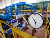 Московская область намерена ликвидировать задолженность за потребленный газ на уровне законодательства