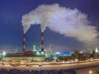 Екатеринбург стал площадкой для обсуждения федеральной реформы теплоснабжения