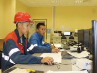 АО «Теплоэнергосервис» в Якутии подключает к теплу новые социальные объекты