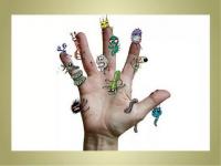 Компания Ecolab информирует широкую общественность о необходимости правильного мытья рук
